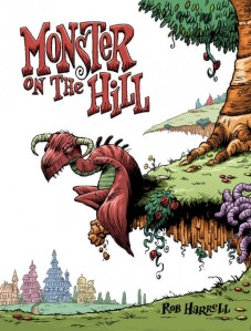 monsteronthehill_lg-540x713