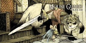 mouseguard-blackaxe3